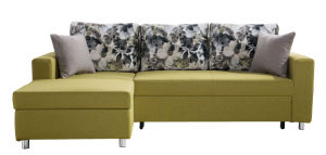 Living Room Sofa Set with Storage pictures & photos