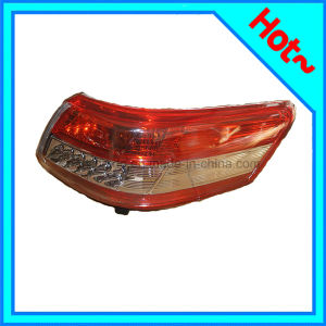 Car Parts Tail Light for Toyota Camry 81551-06440 pictures & photos