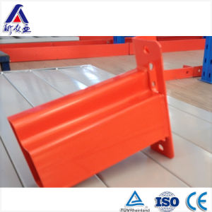 China Manufacturer Medium Duty Steel Q235 Longspan Shelf pictures & photos