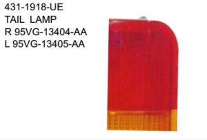 Rear Lamp for BMW / Car Accessories/ Auto LED Lamp/ Car Lamp/ LED Lamp pictures & photos