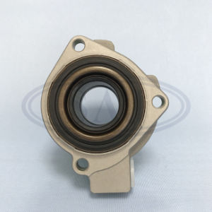 OEM Hydraulic Clutch Throw out Bearing 510000310, 4925822, 8748667, 90578179 pictures & photos
