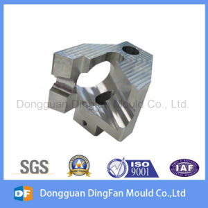 Customized CNC Machining Parts Made in China