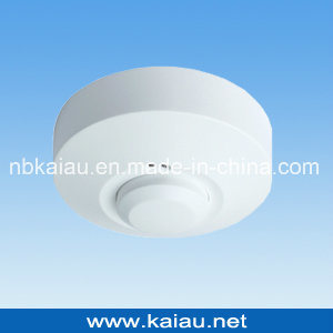 5.8GHz High Quality Mv Microwave Sensor (KA-DP01) pictures & photos