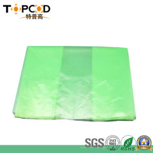 Customized Size Flat Vci Stretch Packing Film pictures & photos