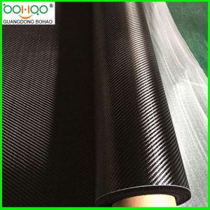 Carbon Fiber Fabric/ Cloth/ Sheet