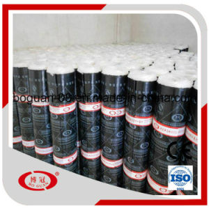 3mm Self Adhesive Bitumen Cape Sheet pictures & photos