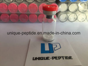 Cjc-1295 Peptide Growth Steroid Cjc-1295 with Dac for Muscle Enhance pictures & photos