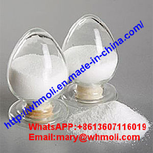 Oral Anabolic Steroid Turinabol Steroid 4-Chlorodehydromethyltestosterone pictures & photos