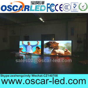 Made-in-China Hot Selling Waterproof Outdoor Front Service P10 LED Advertising Display Sign
