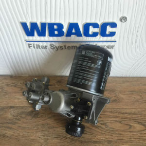 Good Quality Assembly Air Dryer for Wabco 3515010-368 9325000350 pictures & photos