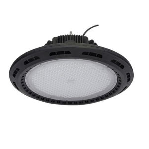 UFO LED High Bay 200W 120lm/W 5 Years Warranty with Ce RoHS pictures & photos