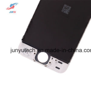 Touchscreen LCD for iPhone 6 Replacement Display pictures & photos