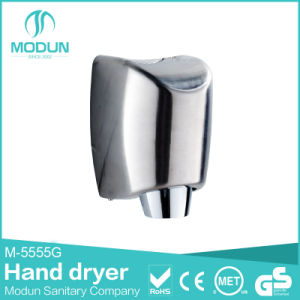 Automatic Sensor Hand Dryer pictures & photos