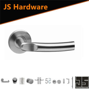 Jiangme Factory Hot Sales Stainless Steel Tube Handle