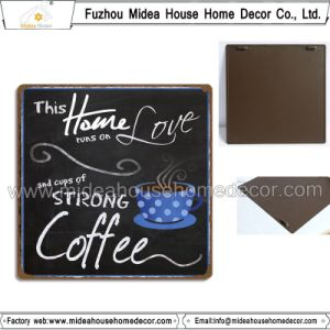 Top Design Metal Signs Wholesale pictures & photos
