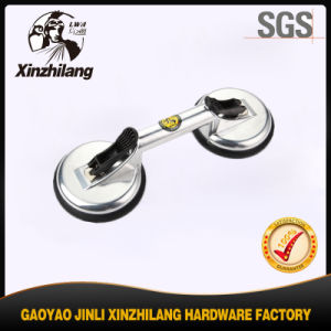 Hand Tools Gopro Suction Cup for Glass Lifting pictures & photos