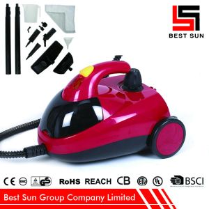 Steam Cleaner Prices Wholesale, Multifunction Water Jet Cleaner pictures & photos
