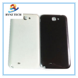 Mobile Phone Battery Back Cover Honsing for Samsung Note2 N7100 pictures & photos