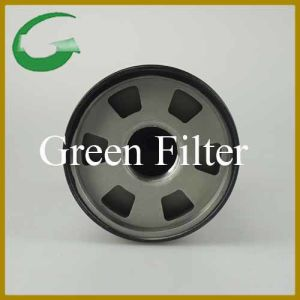 New Product Transmission Filter Use for Komatsu (23S-49-13122) pictures & photos