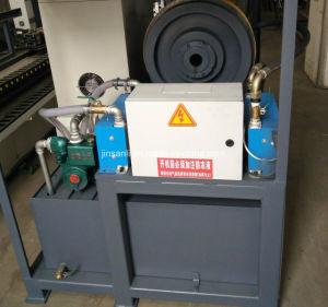 Pipe Arrow Forming Machine Dgcx-90 pictures & photos