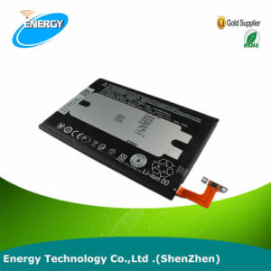 for HTC One M8 W8 M8st E8 B0p6b100 Mobile Phone Battery pictures & photos