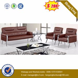 2016 New Style Hotel Furniture 1+2+3 Living Room Sofa (HX-CS071) pictures & photos