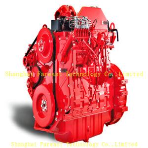 Cummins 6lt9.3/6ltaa9.3 Diesel Engine for Construction pictures & photos