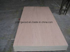 SGS Certifaicated Plywood with High Quality pictures & photos
