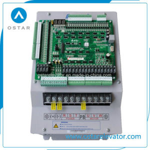 Monarch PCB Board for Elevator Controlling System pictures & photos
