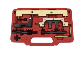 130202 for BMW Engine Timing Tool Set (N42/N46/N46T) pictures & photos