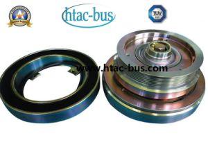 Bock Compressor Clutch 7pk +185 mm pictures & photos