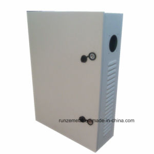 Metal Distribution Box with Competitive Price pictures & photos