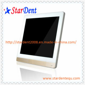 Wired 17 Inch LCD Monitor Intraoral Dental Camera pictures & photos