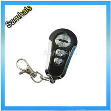 4 Buttons Cars Replacement Transmitter (SH-FD186) pictures & photos