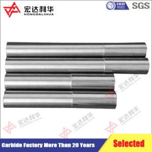 Carbide Anti Vibration Boring Bars From Zhuzhou pictures & photos