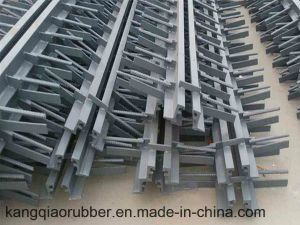 Kang Qiao Bridge Expansion Joint for Highway pictures & photos