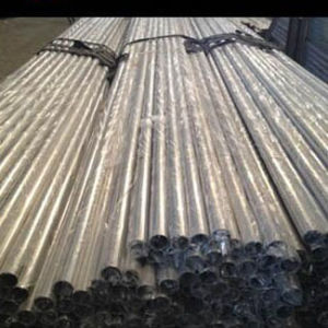 200 Series Stainless Steel Any Size Square Pipe pictures & photos
