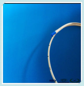 Precision Medical PVC Central Venous Tube for Patient with ISO pictures & photos