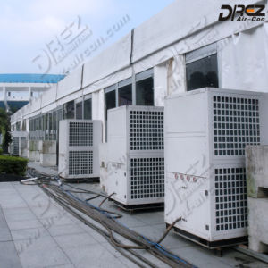Commercial Aircon System Portable AC Industrial Air Conditioner pictures & photos