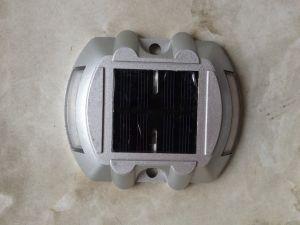 Aluminum Reflective LED Road Studs (CC-SRS06) pictures & photos