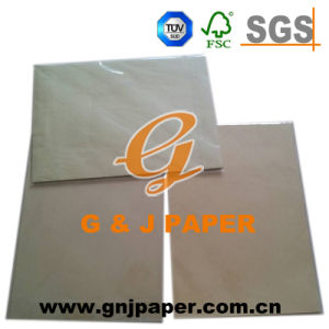 Double Light Kraft Paper Made for Envelope pictures & photos