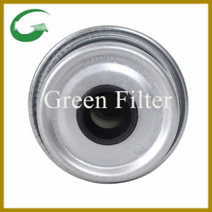 26560145 for Perkins Filters -Green Filter pictures & photos