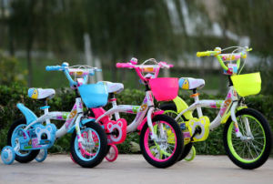 Wholesale Childern Bicycle Kids Bike Bicycle with Factory Price pictures & photos