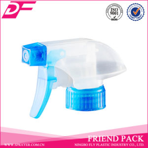 New Cover Plastic Trigger Sprayer of Garden Watering