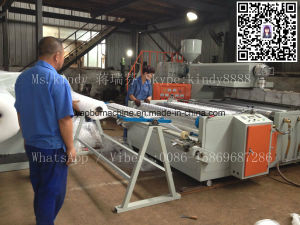 Air Bubble Film Making Machine L Model Made in China pictures & photos