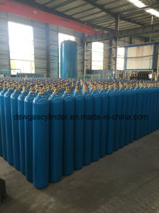 GB5099 Industrial Grade Steel Cylinder with 99.9%Argon Gas pictures & photos