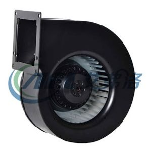 F160-60W Forward Centrifugal AC Fan pictures & photos