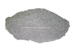 High Purity Rare Erath Materil - NdFeB Magnetic Powder pictures & photos