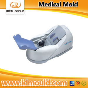 Plastic Medical Parts Plastic Medical Mould pictures & photos