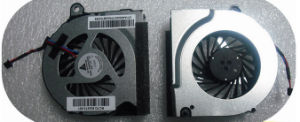 CPU Fan for HP 4421s 4321 4320 Laptop CPU Cooling Fan Cooler pictures & photos